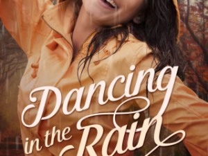 Dancing in the Rain by Jennifer Slattery & Eileen Rife – Book Review, Preview