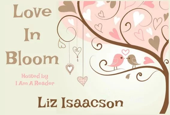 A Wedding for the Widower by Liz Isaacson - Excerpt
