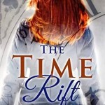 The Time Rift by David Ho and Liwen Ho
