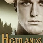 Highlands by Chautona Havig