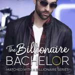 The Billionaire Bachelor by Judy Corry