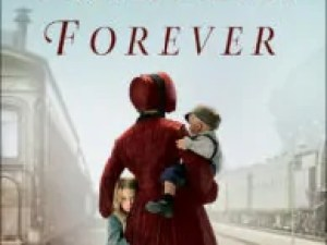 Together Forever by Jodi Hedlund – Book Review, Guest Post, Preview