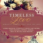 Timeless Love Anthology