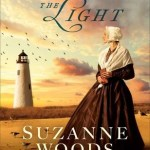 Minding the Light by Suzanne Woods Fisher