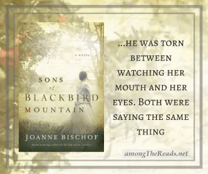 @joannebischof #bookquotes #quote #books #bookreview #cleanromance #historicalfiction #christianfiction