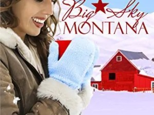Finding Love in Montana by Angela Ruth Strong – Review, Preview