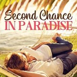 Second Chance in Paradise by Jennifer Peel