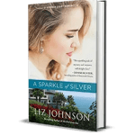 A Sparkle of Silver by Liz Johnson