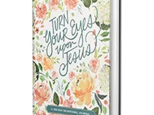 Ellie Claire Devotional Journals – Review