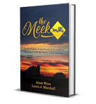The Meek by Laura J. Marshall, Amos Wyse