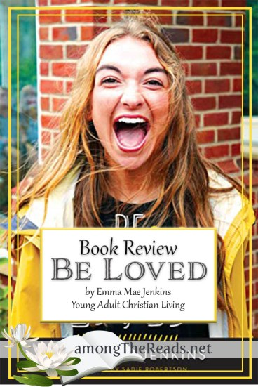 Be Loved by Emma Mae Jenkins – Book Review