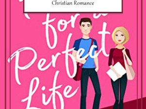 Formula for a Perfect Life by Christy Hayes – Book Review