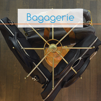 cadre-bagagerie