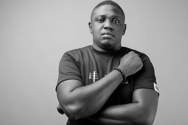 ABCD1555077623 Why It Is More Difficult For Females To Thrive In Nigerian Music Industry – Illbliss