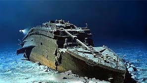 titanic-at-bottom-of-sea