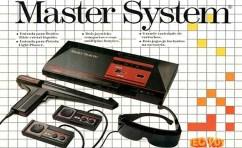 master-system-curiosidades