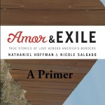 Amor and Exile Primer