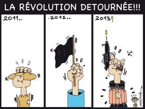 revolution-detournee-300x226