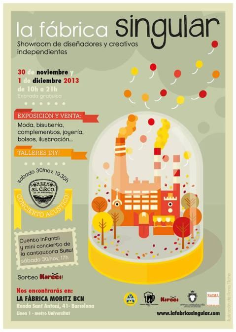 la-fabrica-singular-2013-mercados-de-navidad-en-barcelona