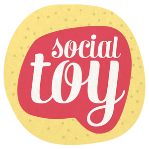 social-toy