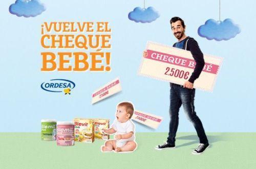 cheque-bebe-ordesa-2014
