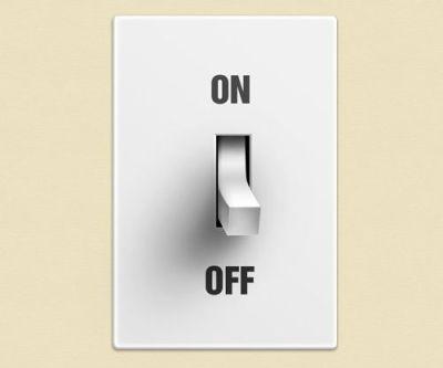 boton-on-off