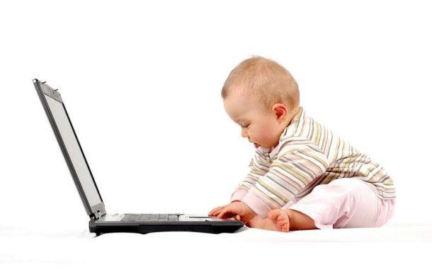 seguridad-infantil-online