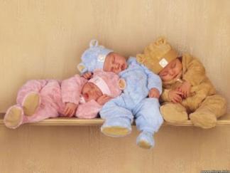 trajes-de-ositos-dormilones-de-bebe-484_400x300