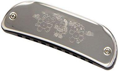 goki-armonica-metallo-10-tp_1602384933730506417f