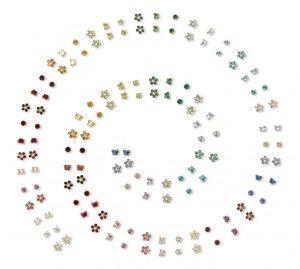 complete-swirl_72dpi-300x269