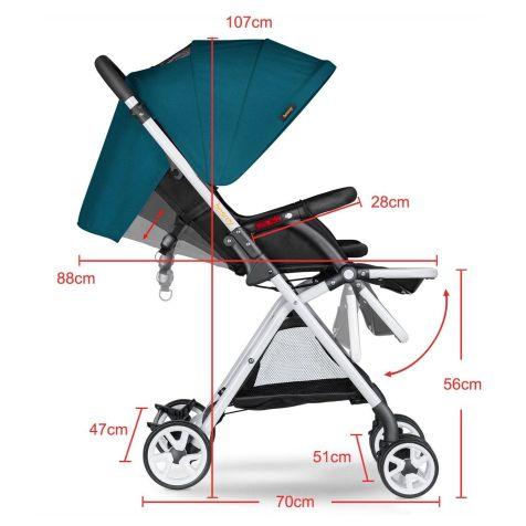 besrey-silla-paseo-bebe