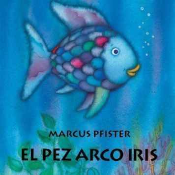 pez-arcoiris
