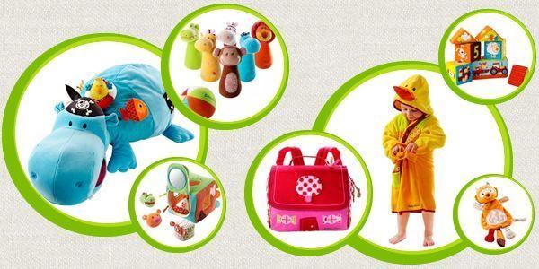 Lilliputiens_productos_infantiles_belgas