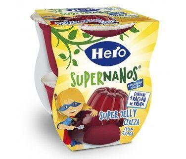 jelly_lima_supernanos-hero