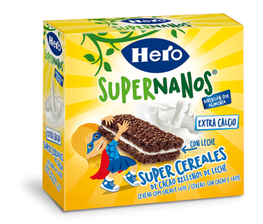 supernanos-cereales-barritas