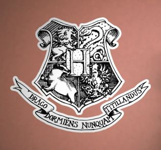 adhesivo-logotipo-colegio-hogwarts-7829