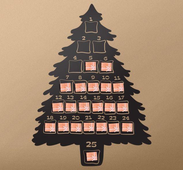 vinilo-decorativo-calendario-de-adviento-arbol-7810