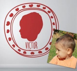 vinilo-decorativo-camafeo-infantil-6752