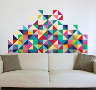 vinilo-decorativo-deconstruccion-geometrica-5047