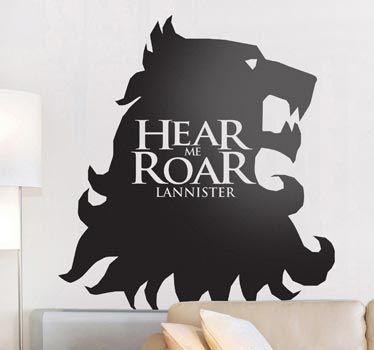 vinilo-decorativo-hear-me-roar-3967