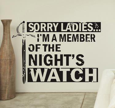 vinilo-decorativo-sorry-ladies-5977
