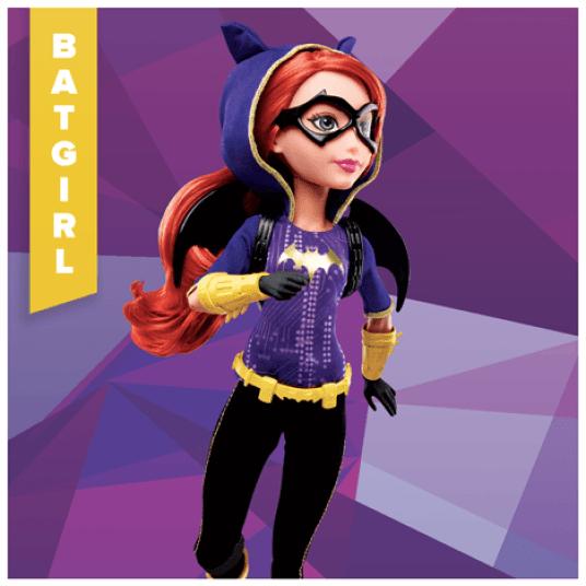 DCSHG_Batgirl Doll_tcm1261-244388_w468