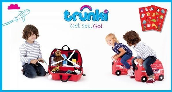 maleta-trunki-boris-bus