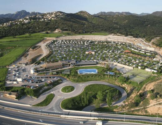 berga-resort