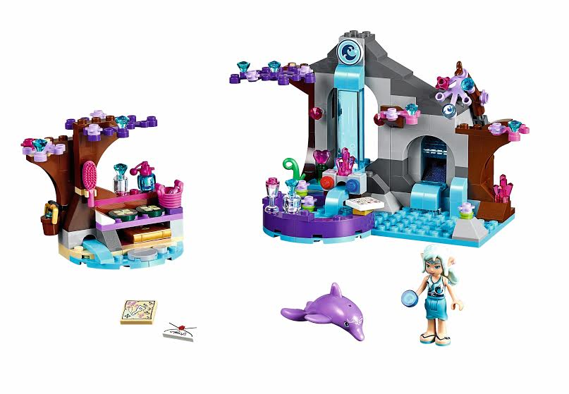 lego-elves-spa