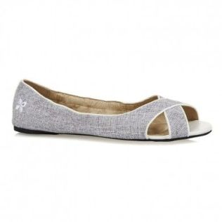 lottie_grey_linen_white_pu_a