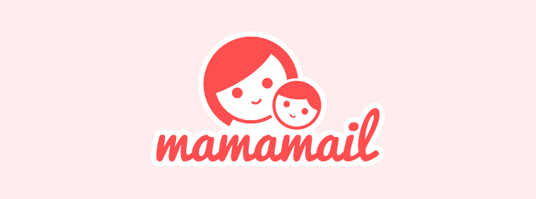 mamamail_logo_post
