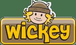 wickey_logo