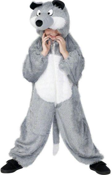 disfraz-de-lobo-para-nino