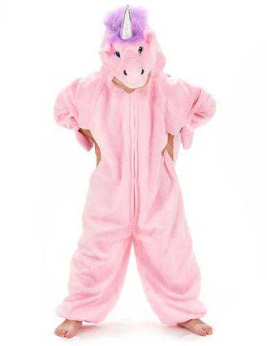 disfraces-online-vegaoo-disfraz-unicornio-rosado-nina